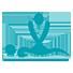 لوگو خدمات ماساژ