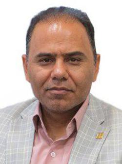 دکتر امیر حسین خادمی قمی