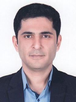 دکتر جواد رمضی
