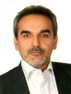 مهندس محمدرضا پارسایی فرید