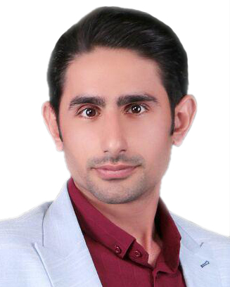 آقای علی فرهنگ مهر