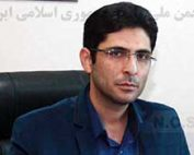 انتصاب دکتر رمضی به سمت ریاست فدراسیون ورزش کارگری