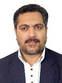 مهندس مصطفی کاویانی