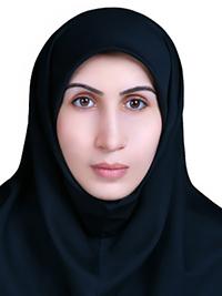 دکتر زهرا فرشیدی