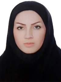 دکتر ماریا رحمانی قبادی