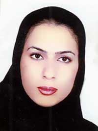 مینا محمدبیگی
